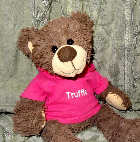 Facebook Truffle Profile 02.jpg