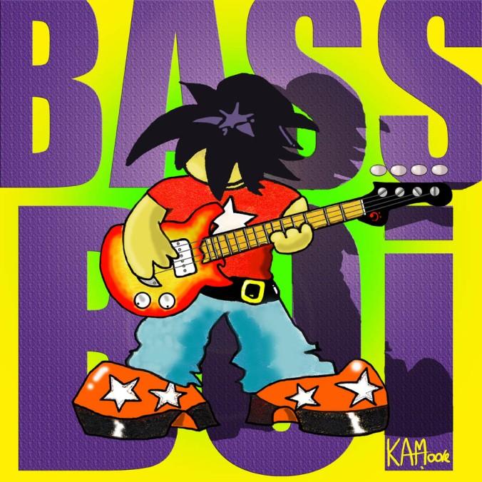 BassBoi S