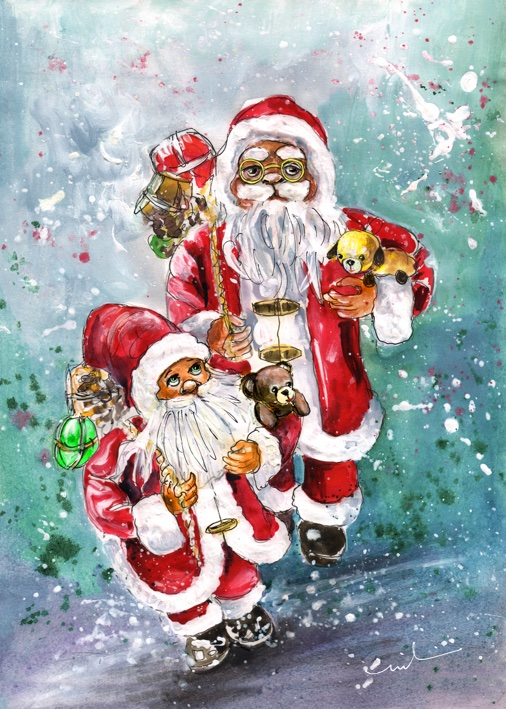 santa-father-and-son-s