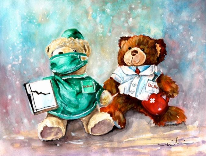 dr-bear-and-dr-bear-s