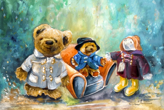newby-hall-the-three-paddingtons-s