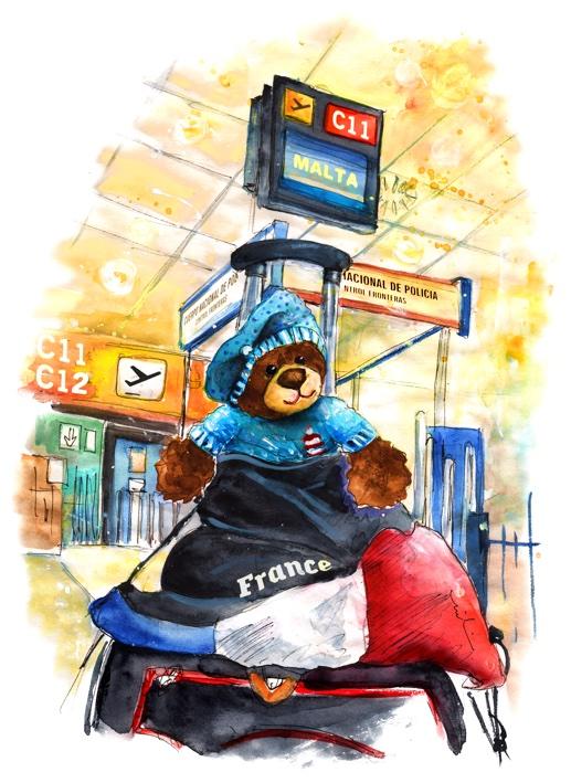 valencia-airport-truffle-s